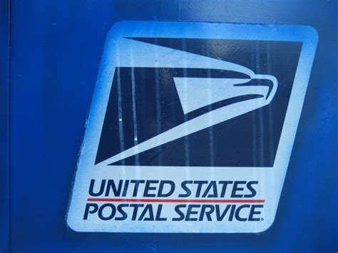 Post Office Open Black Friday by Is The Post Office Open Or Closed Thanksgiving Day And