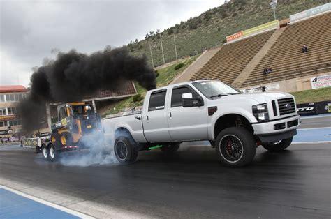 diesel jeep rollin coal rolling coal of strength or gun