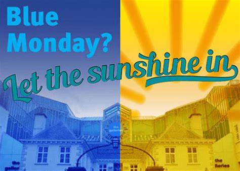 More On Monday Blue Shoes And Happiness By Mccall Smith by Blue Monday No More Goals For Deliriously Happy Success