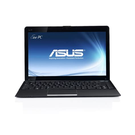 Laptop Asus Eee Pc 1215b asus eee pc 1215b pu17 notebookcheck externe tests