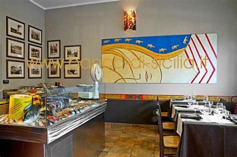 banco di sicilia spa banco di sicilia torino ristorante recensioni numero