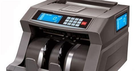 Mesin Jahit Krisbow daftar harga mesin penghitung uang terbaru 2017