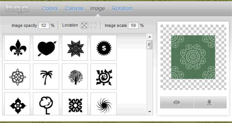 pattern web background generator 10 online background pattern makers hative