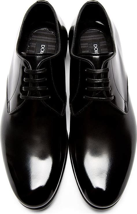 best 25 black dress shoes ideas on business attire for formal business