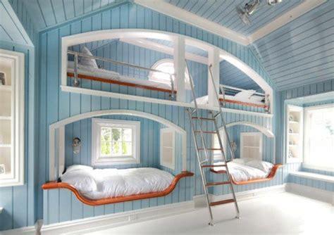 Hochbett Kaufen Erwachsene by Hochbett Kaufen Hochbetten Erwachsene Hochbett Holz