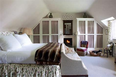 beautifull loft conversion bedroom design ideas fitted storage attic rooms storage design and attic
