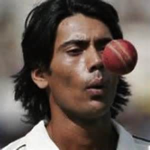 mohammad sami biography pakistani cticket player