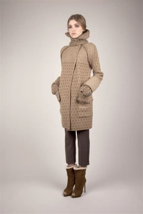 winter fashion 2012 thebestfashionblog part 2