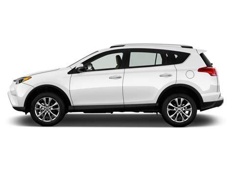 toyota awd cars image 2016 toyota rav4 awd 4 door limited natl