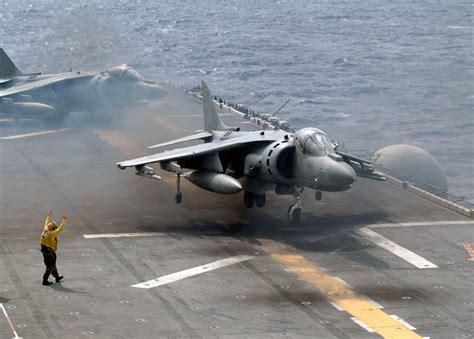boatswain ru файл us navy 030430 n 9802b 001 aviation boatswain s mate