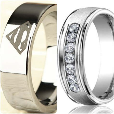 Wedding Ring Design 2017 by Engagement Rings Design For 2016 Stylo Planet