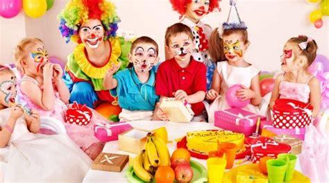 imagenes fiestas infantiles canciones infantiles para bailar en fiestas