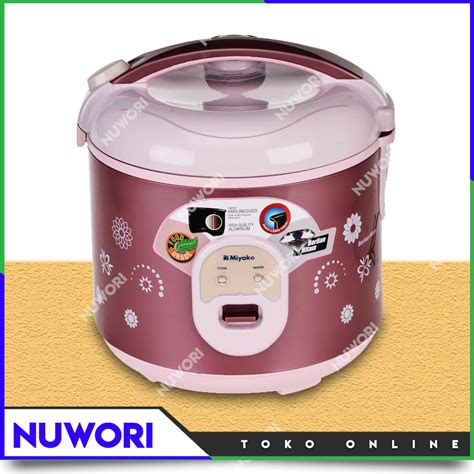 magic warmer plus miyako mcm 18 bh magic 1 8l nuwori