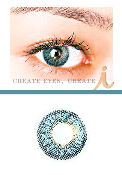 best place to buy colored contacts 46 best contacts images on eye contact lenses