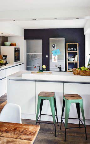 Kleine Küchen Optimal Einrichten by Wohnk 252 Che Optimal Einrichten Rheumri