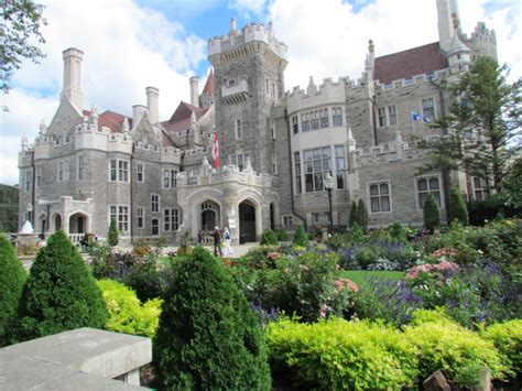 Period Home Decorating Ideas casa loma toronto s majestic castle tehrantorontolife