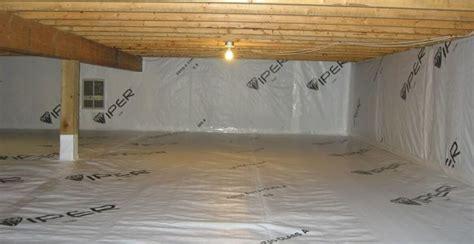 Vide Sanitaire Humide by Humidit 233 Dans Un Vide Sanitaire Comment S En D 233 Barasser