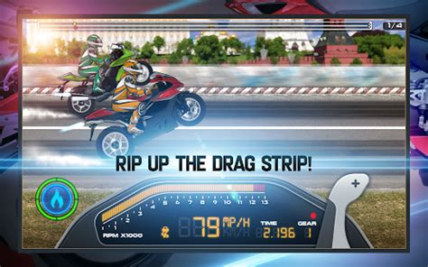 download game drag racing bike editor mod top games 10 top bike racing games for android you must play