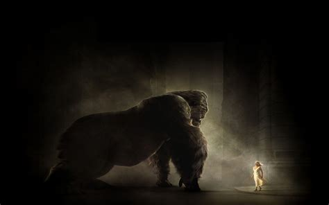 cing background king kong wallpapers wallpaper cave
