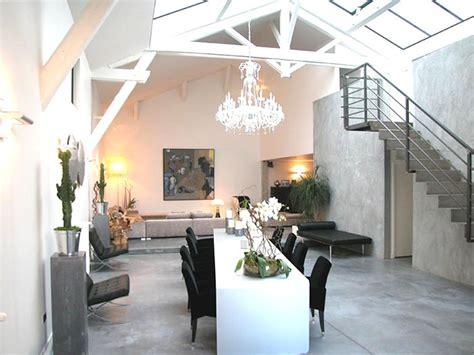 Charmant Conseil Decoration Interieur Gratuit #3: Salon.jpg
