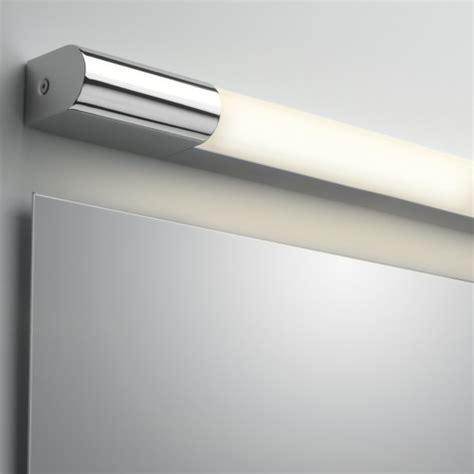 vanity light mit schalter palermo 600 led 7619