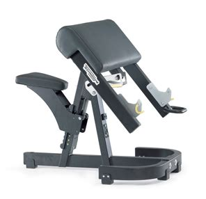 scott bench advantage fitness products products technogym 174 scott