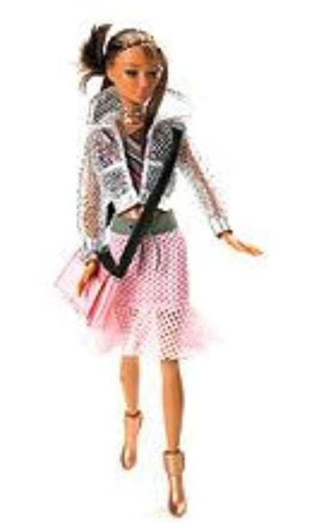fashion doll value fashion fever doll box h0651 value and details