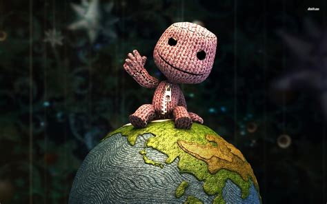 best big planet japan is shutting littlebigplanet servers