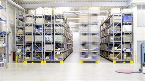lavoro bologna orari accordo nel magazzino coloplast su flessibilit 224 e orari di