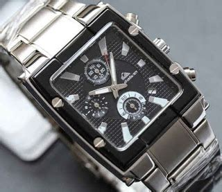 jam tangan casio murah quicksilver kotak chrono aktif