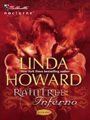 Raintrer 2 Pengendali Badai Wonstead Jones howard 183 overdrive rakuten overdrive ebooks audiobooks and for libraries