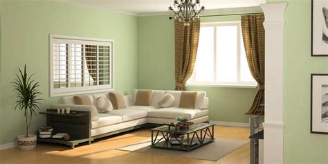 8 vibrant living room paint color ideas dumpsters com