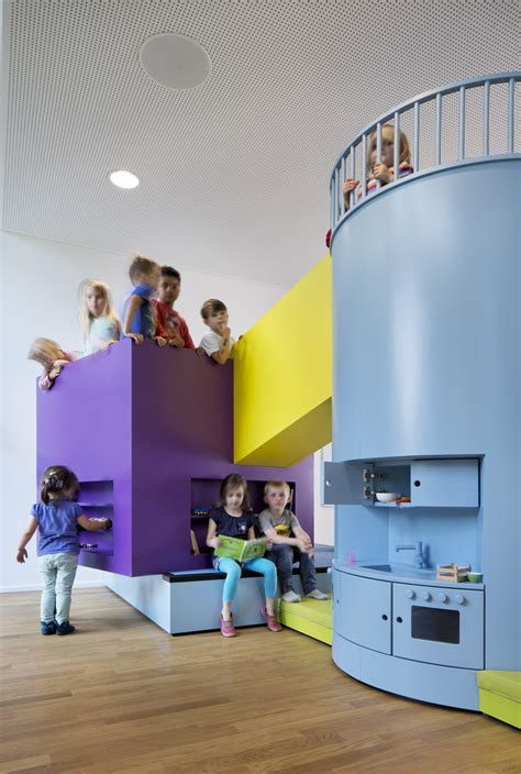 child care centre design guidelines qld gallery of beiersdorf children s day care centre