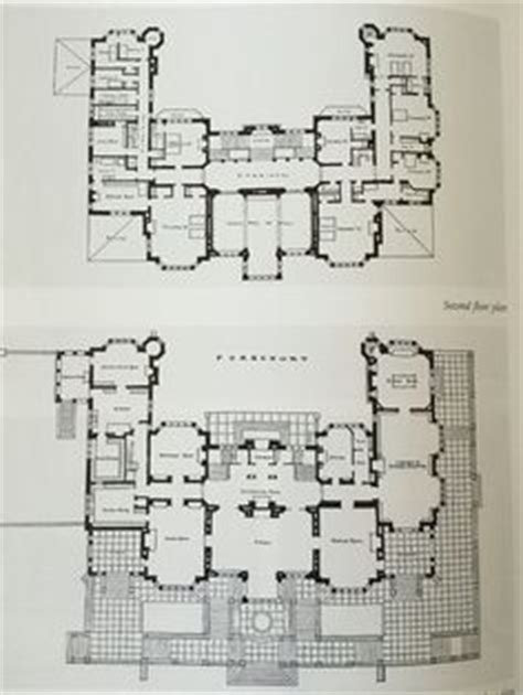 fleur de lys mansion floor plan floor plans on pinterest mansion floor plans ground