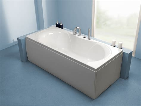 double ended bathtub carron arc duo double ended acrylic bath 1700 x 750mm q4