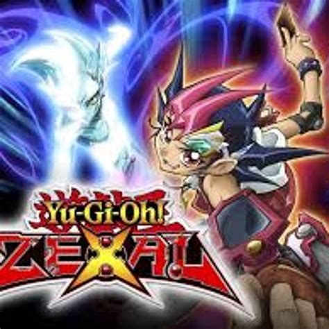 theme song yugioh yu gi oh zexal theme song by latiana mca recommendations