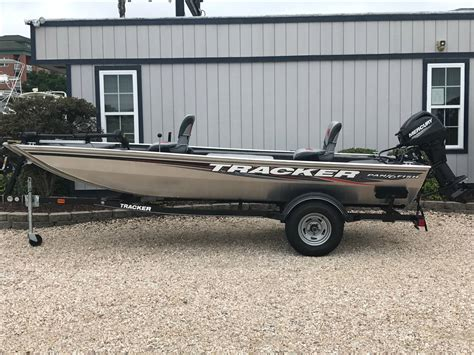 used bass tracker panfish boats for sale used panfish boats for sale autos post