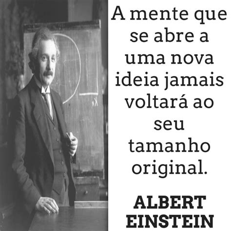 a biography of albert einstein could be considered a secondary source 46 best images about albert einstein on pinterest modern