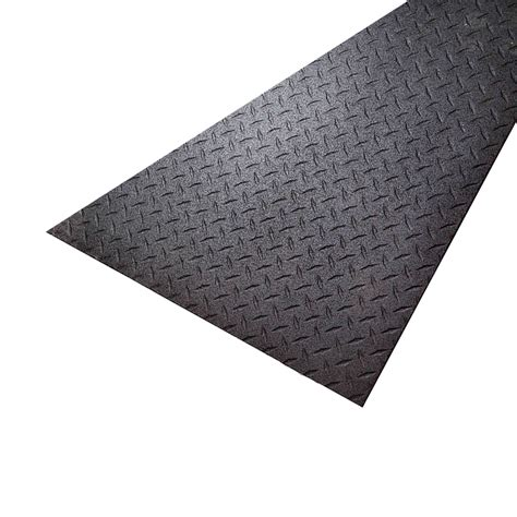 Awesome Mats by Floor Awesome Rubber Floor Mats For You Rubber Floor