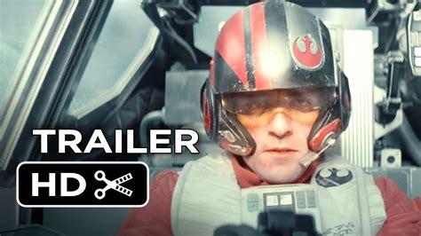 en coma trailer oficial en coma trailer oficial trailer de wars episodio 7 s 243 lo para machos