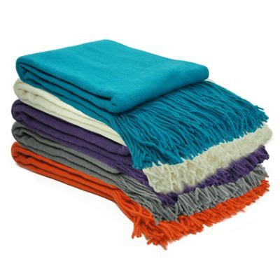 cooling blanket for bed pur cashmere dream on throw in peacock