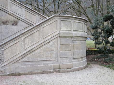 pavillon nach maß aktuelles steinmetz henning wirtz meisterbetrieb