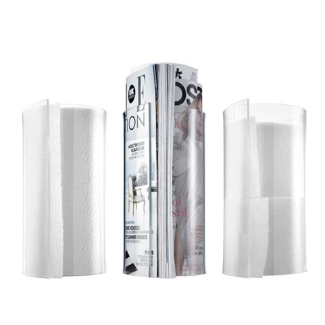 designer paper towel holder paperdee designer paper towel holder lapadd
