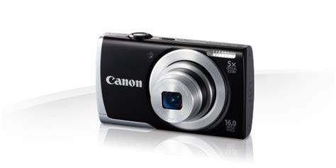Kamera Canon Powershot A2500 notice canon powershot a2500 mode d emploi notice