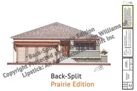 front to back split level house plans front to back split level house plans 28 images split