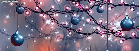 lights cover photo lights and ornaments cover