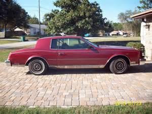 Buick Riviera T Type 1985 Gmc Silverado Truck Value Auto Review Price