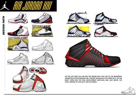jordan design contest jordan shoe design contest the siskind law firm