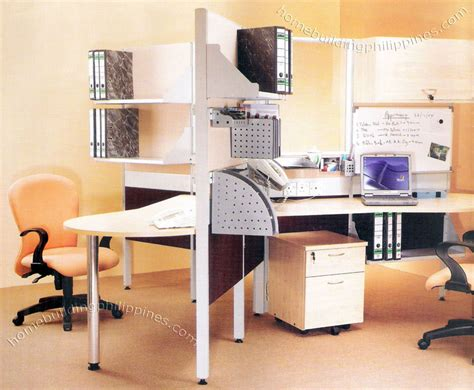 modular desk systems home office space partition workstation desk systems philippines