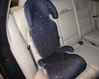 thin car seats narrow booster car seat related keywords suggestions